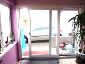porte fenêtre posée par conseptfen