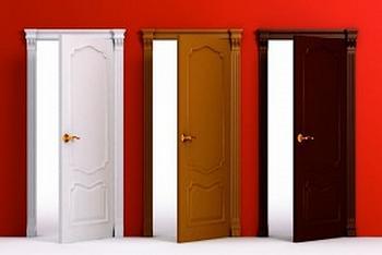pose portes d'entrée en Alsace Conseptfen