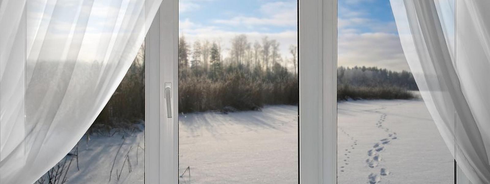 Conseptfen pose vos portes fen tres pvc en alsace for Devis fenetre pvc