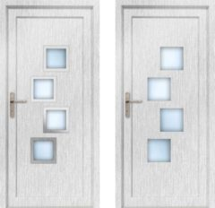 Porte Ekoline 018