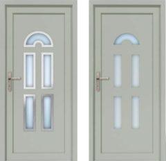 Porte Ekoline 021