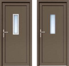 Porte Ekoline 026