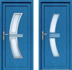 Porte Ekoline 047