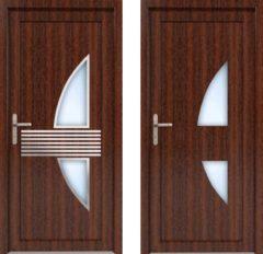 Porte Ekoline 059