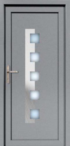 Porte Ekoline 060