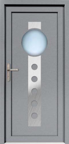Porte Ekoline 061