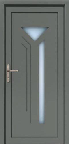 Porte Ekoline 062