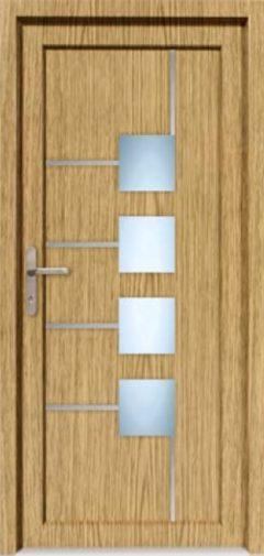 Porte Ekoline 063