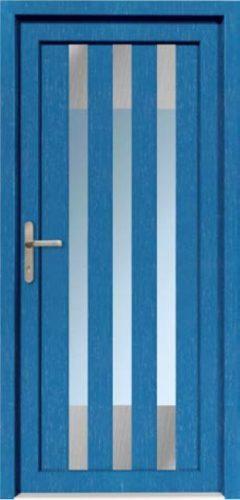 Porte Ekoline 067