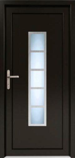 Porte Ekoline 069