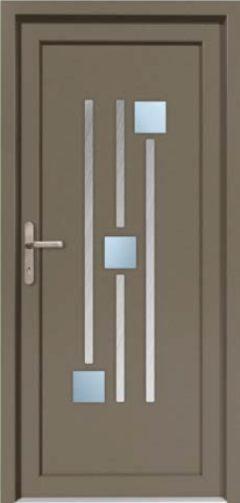 Porte Ekoline 070