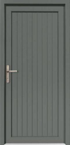 Porte Ekoline 073