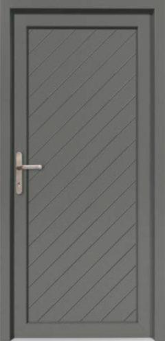 Porte Ekoline 075